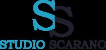 Studio Scarano